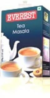 Ever Tea Masala 100g