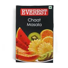 Ever Chat Masala100g